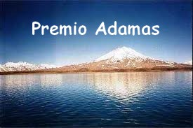 http://4.bp.blogspot.com/-SxVoqRgzUHA/T7OrZN7CEEI/AAAAAAAAEEE/khOPn17bVCk/s1600/premio+adamas.jpg