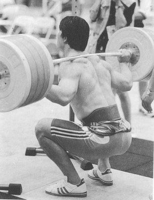 http://4.bp.blogspot.com/-SxWHzmjrJe0/URY68GV-gwI/AAAAAAAAAZw/NyImjvaYTBU/s640/squat.jpg