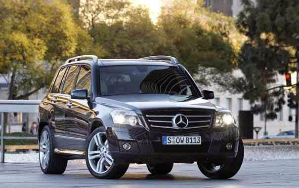 Universal Cars And Bikes Mercedes Jeep