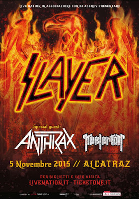 slayer-anthrax-kvelertak-italia-2015