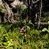 Novos Screenshots - Tomb Raider Memories