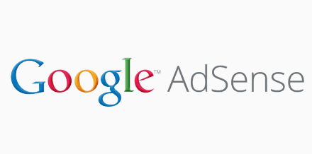 Tips Daftar Adsense Langsung Approve
