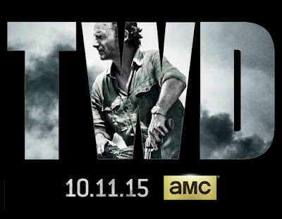 The Walking Dead Stagione 6