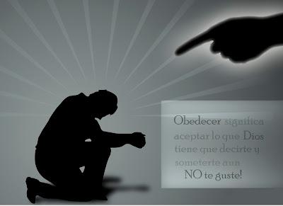 obedecer_Dios-es-amor