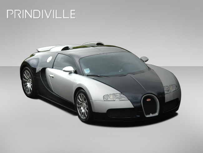 5 bugatti veyron for sale. Black Bedroom Furniture Sets. Home Design Ideas