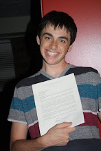 Mission Call To Maceió Brazil  8/29/12