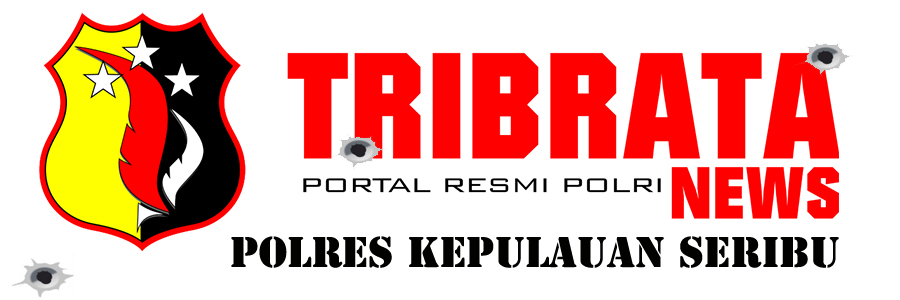 Polres Kepulauan Seribu