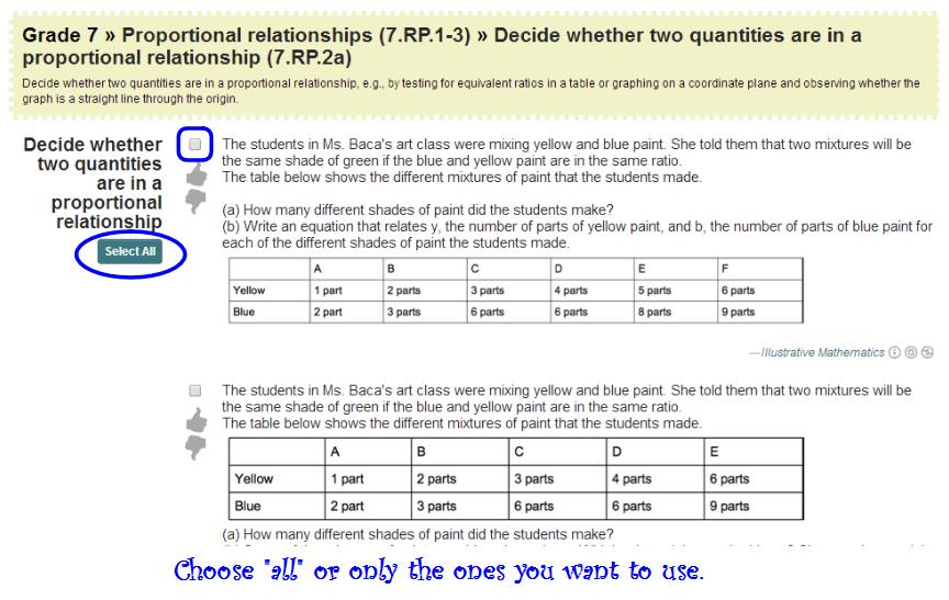 Opus Math...Favorite Find!!!