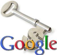 Cara mencari kata kunci yang banyak dicari di Google
