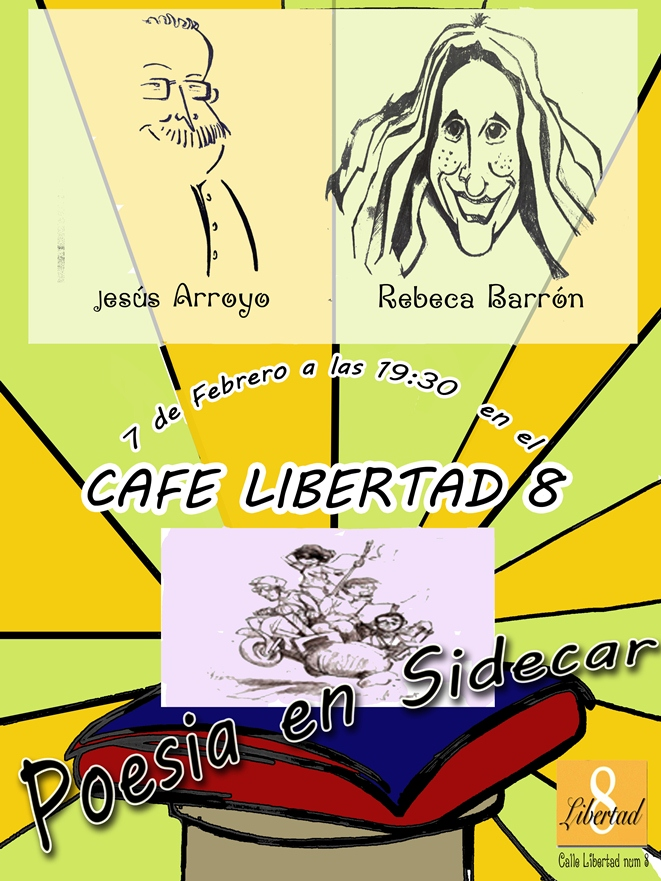 Arroyo S Cafe