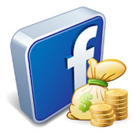 real money facebook