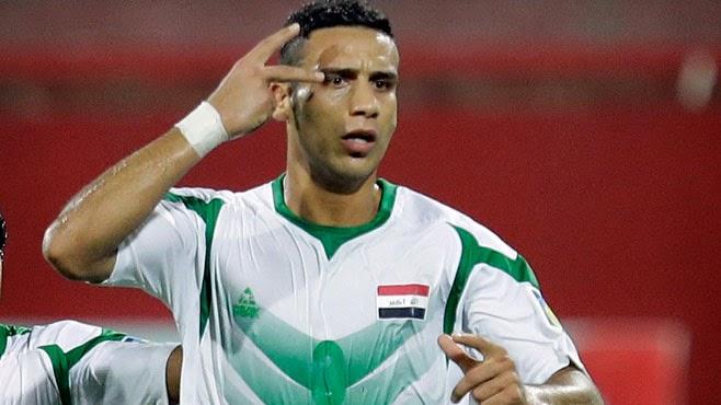 Ali Adnan