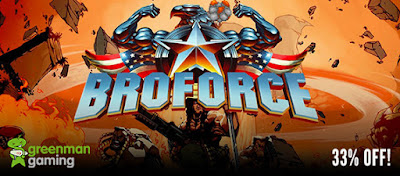 http://www.greenmangaming.com/s/ca/en/pc/games/action/broforce/?tap_a=1964-996bbb&tap_s=2681-3a6e75