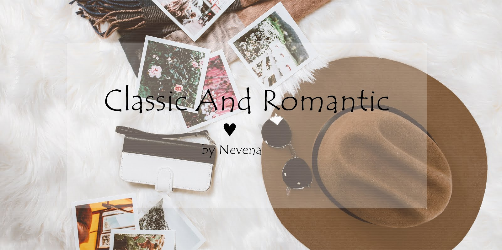 Classic And Romantic