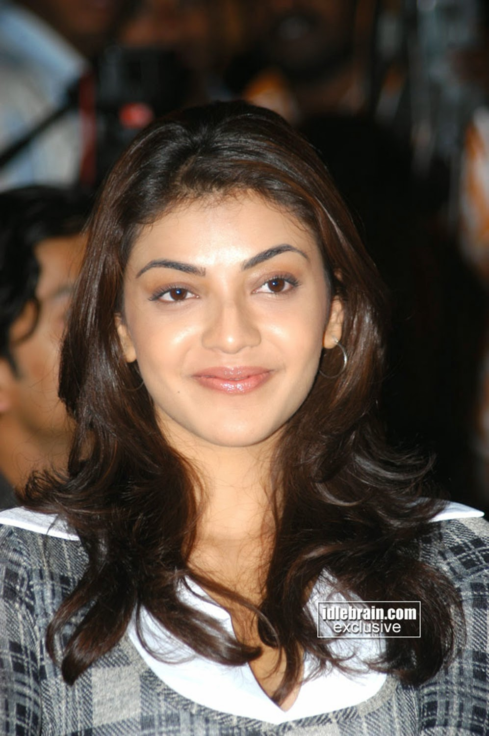 sumon4all: kajal aggarwal