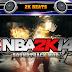 NBA 2K14 Sports Anthem Soundtracks Mod