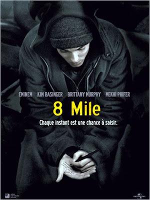 8 Mile streaming vf
