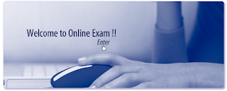 Pharmacist Online Exam Demo