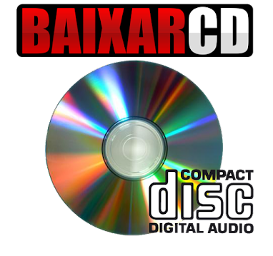 '''''''''  DIVULGUE AQUI O SEU CD  '''''''''
