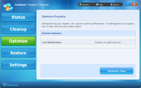 http://4.bp.blogspot.com/-SxjAMC3j6Kk/UNAwwaaWOOI/AAAAAAAAAbM/WUbFQajTBR0/s600/box-optimize.jpg