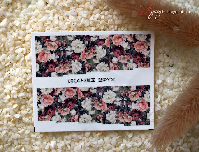 http://agacys.blogspot.com/2015/10/naklejki-wodne-born-pretty-store.html