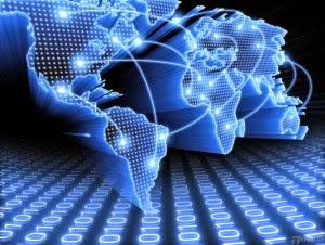 zona wilayah internet telkomsel flash