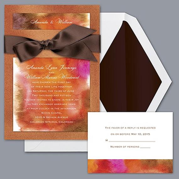 modern wedding invitation formal wedding invitation templates