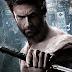 Hugh Jackman acredita ser a hora certa para deixar de ser Wolverine!