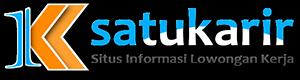 Situs Informasi Lowongan Kerja Terbaru 2014 & Lamaran Kerja Terbaru | Jobs in Indonesia