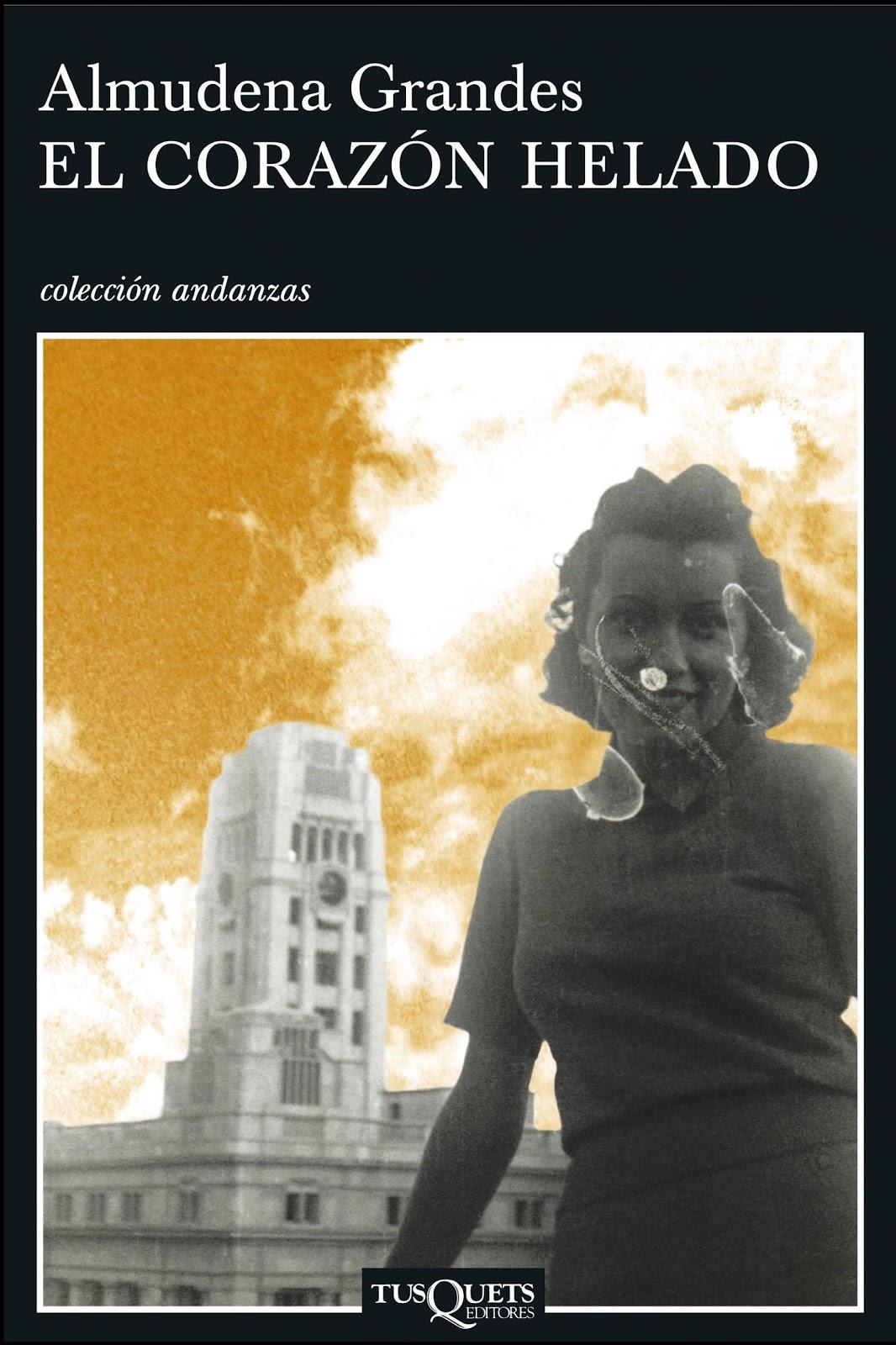las edades de lulu libro pdf
