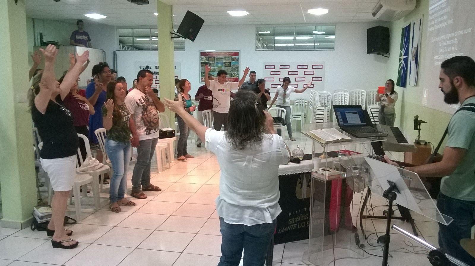 Armario Organizador Para Area De Serviço ~ Blog dos Gideões 24h Curso de Adoraç u00e3o (CAAD) em