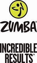 Zumba Fitness: Incredible Results!