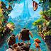 Los Croods: Una aventura prehistórica (2013) Online Latino