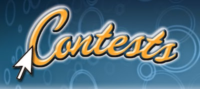 Contests image
