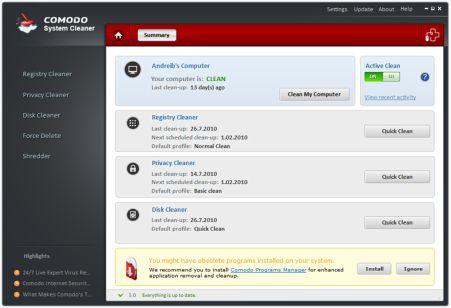 http://4.bp.blogspot.com/-Sxys7Ei2m5k/TgpWFqNF-bI/AAAAAAAAAHA/PE0_WICGb5g/s1600/comodo_system-cleaner.jpg