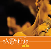 eMPathia Jazz