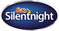 Review // Silentnight Bounceback Pillows