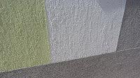 Tencuiala Decorativa Siliconica, Tencuiala Decorativa SilikonTop Baumit, Tencuila Decorativa Exterior Siliconica, Pret Tencuiala Decorativa Exterior, Tencuiala Decorativa Exterior Pret, Baumit
