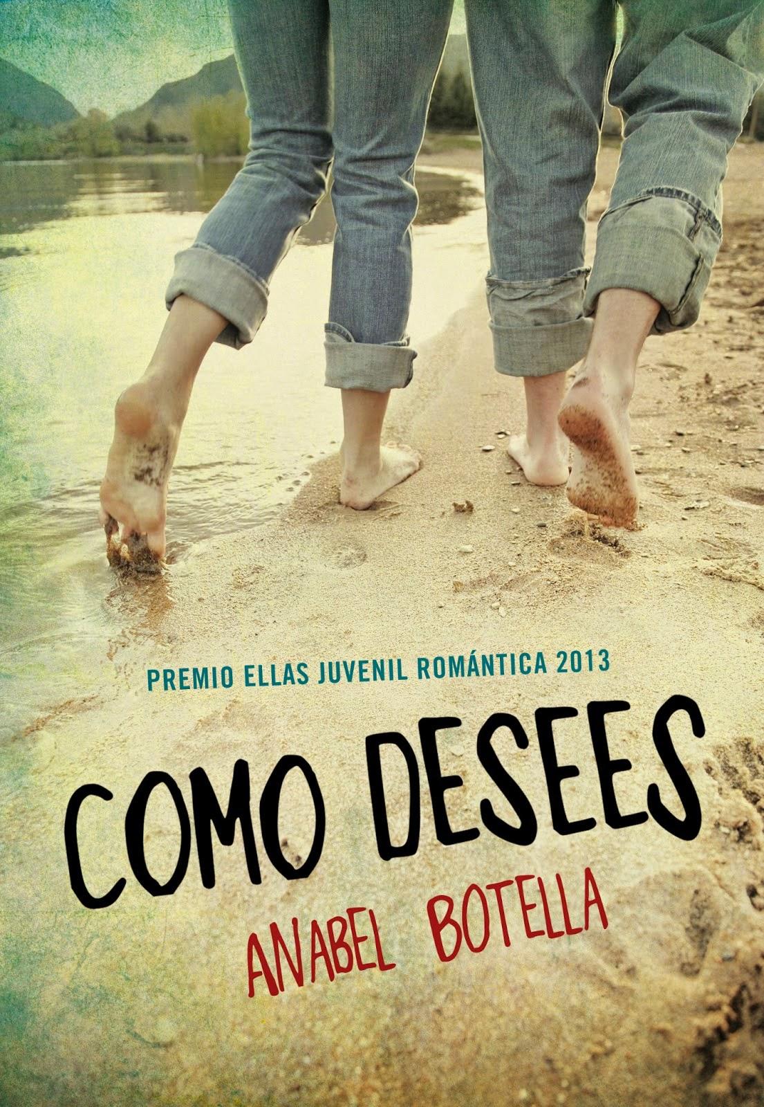 http://linteresantes.blogspot.com.es/2014/04/resenacomo-desees.html