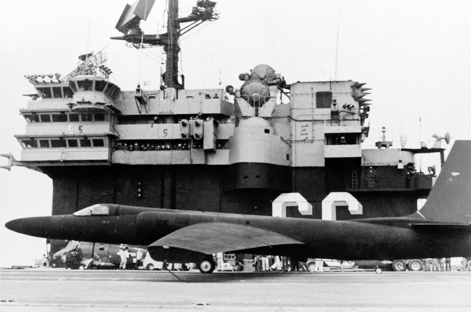 aa  aircraft carriers anonymous   33  uss america  cv
