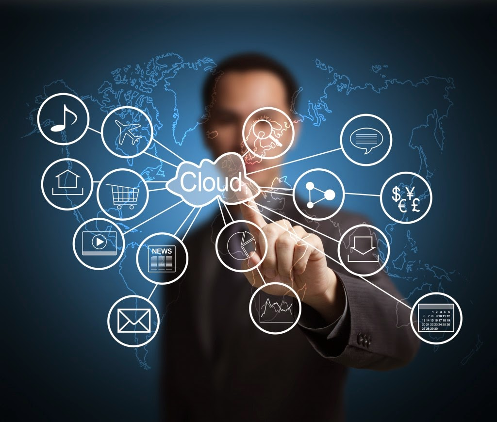The Wonder Of Information Technology Services In The Modern Business Era