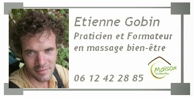 http://maison-du-bien-etre-montpellier.blogspot.fr/2012/01/etienne-gobin.html#.VHWefNaHLeZ