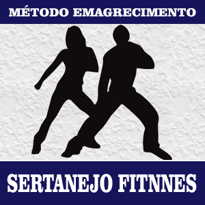 Emagrecimento Sertanejo Fitnnes