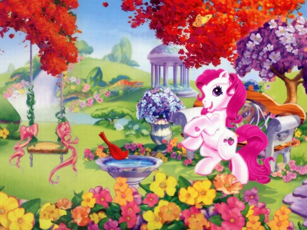http://4.bp.blogspot.com/-Sy6RdiW7Im4/UApSaBBhR_I/AAAAAAAAAGA/Eeull1uZOIA/s1600/My-Little-Pony-Wallpaper-80s-toybox-1886658-1024-768.jpg