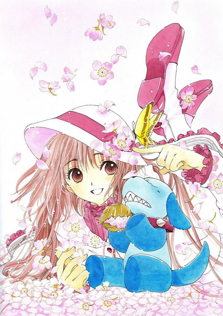 Pedidos - Avatar & Assinatura & Userbar - Página 2 Kobato_pink_chan