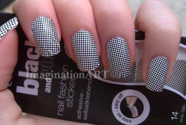 Essence_n_02_Paralyzed_Nail_Fashion_Sticker