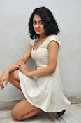 Sheetal Singh Sizzing Photo shoot-thumbnail-13