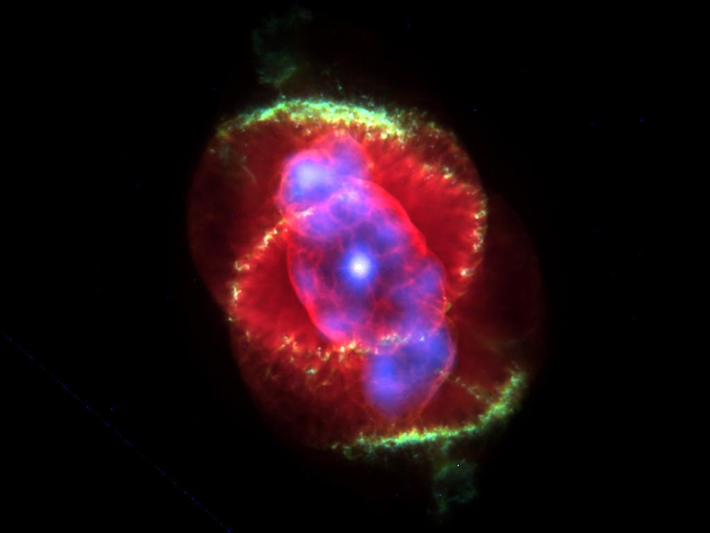 http://4.bp.blogspot.com/-Sy92ZXmCFRo/TjOe6qYiTdI/AAAAAAAAAac/IcjvAG9SvLI/s1600/nasa_-_the_cats_eye_nebula%252C_ngc_6543.jpg