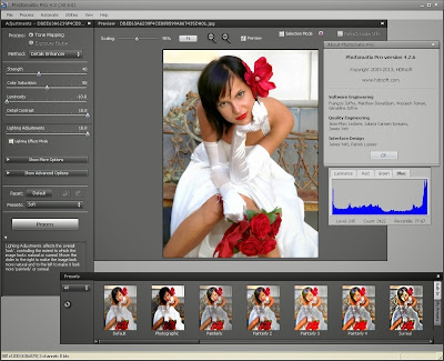 Free Download Photomatix Pro 4.2.6 Final (x86/x64)