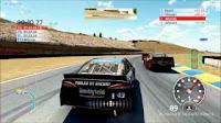 NASCAR '14 PS3 Save Game Download